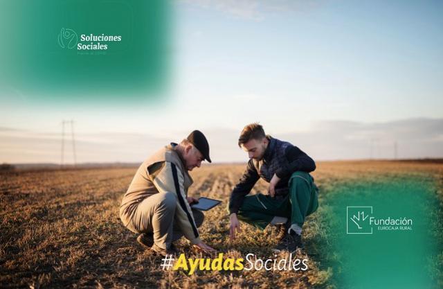 MEDIO RURAL | Estos son los 10 proyectos premiados por Eurocaja Rural
