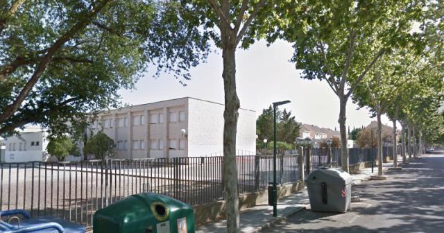 SUSTO | Un escape de gas obliga a desalojar a 200 alumnos de un instituto