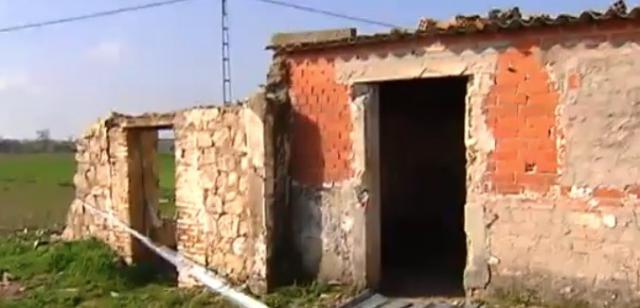 TORRIJOS | Prisión para la madre que abandonó a su bebé