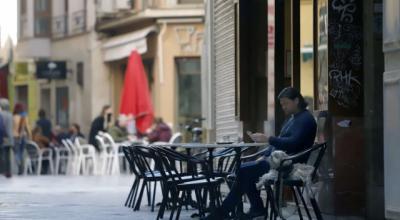 URGENTE | El jueves se conocerán las restricciones de Semana Santa en CLM