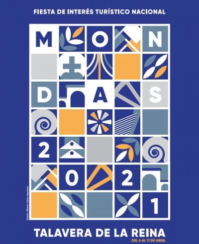 TALAVERA | Consulta la programación completa de Mondas