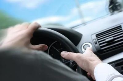 DGT | Nuevos límites de velocidad: todos los cambios