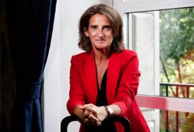 Teresa Ribera: