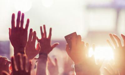 El impacto de la Covid-19 en la industria de la música en directo