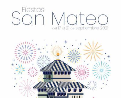 Todo lo que necesitas saber sobre las Fiestas de San Mateo de Talavera