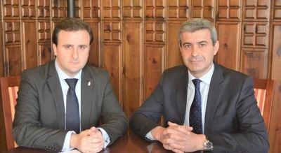Gutiérrez y Luengo competirán por liderar al PSOE en la provincia de Toledo
