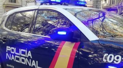 La Policía Nacional de Talavera investiga la desaparición y posible asesinato del menor discapacitado