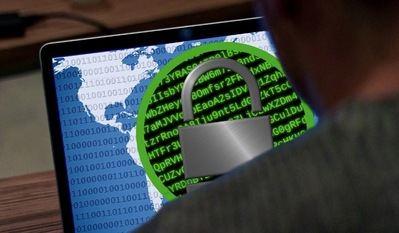 Ciberdelincuencia | Pete Linforth en Pixabay