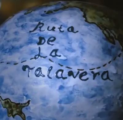 ¿Lo has visto? Talavera es la protagonista del video del PP de España