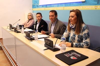 El Gobierno regional ha dotado con medio millón de euros a la Fundación del Hospital de Parapléjicos