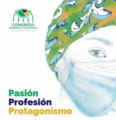 V edición del Congreso de Enfermería y Fisioterapia 'Ciudad de Talavera'