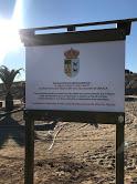 PROVINCIA | Importante inauguración hoy en Cebolla