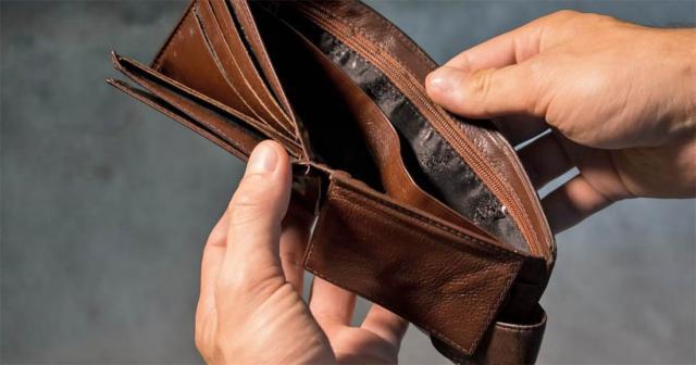 ÚLTIMA HORA | ¿Cómo solicitar la ayuda de la Junta de 400 euros al mes?