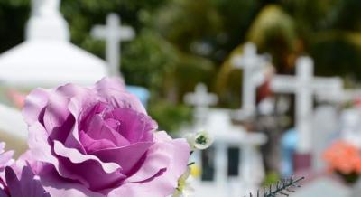 TALAVERA | El Ayuntamiento permitirá llevar flores al cementerio