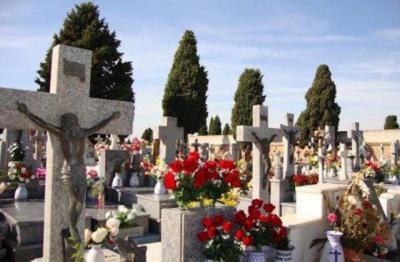 FASE 3 | CLM autoriza comitivas fúnebres y velatorios de hasta 50 personas