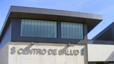 La Junta se personará como acusación particular tras la agresión en el centro de salud de El Casar
