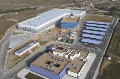 CORONAVIRUS | El Centro Militar de Farmacia fabricará y distribuirá medicamentos
