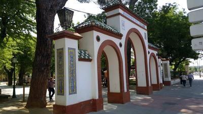 La declaración de Bien de Interés Cultural del Conjunto Histórico de Talavera servirá para impulsar el turismo