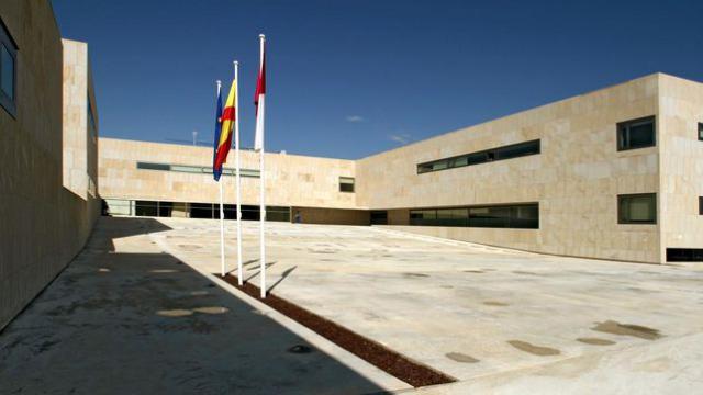 Suspendida mañana la actividad lectiva en las comarcas de Hellín, Almansa y Sierra de Alcaraz ante las previsiones de nieve
