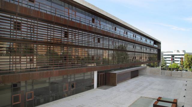 COVID-19 | Sexta localidad de Ciudad Real con medidas especiales