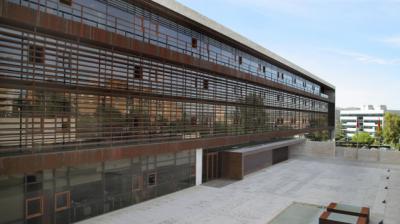 CORONAVIRUS | Se elevan a 401 los casos confirmados en CLM con 12 de ellos ya curados