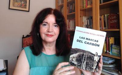 CULTURA | Completada la trilogía ambientada en Los Montes de Toledo