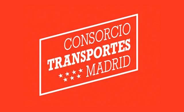 C-LM ha abonado ya 10,7 millones de euros al Consorcio de Transportes
