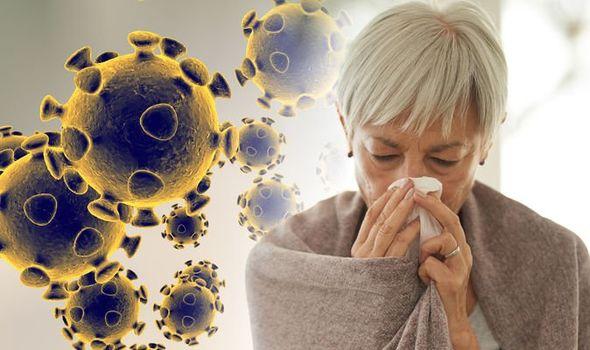 Italia: disminución de infecciones: el crecimiento es del 8%