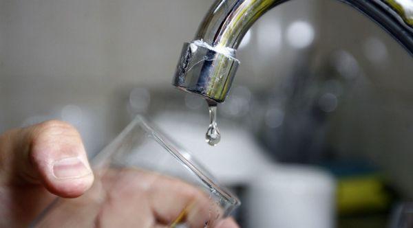 Instan a Ayuntamientos y mancomunidades a activar medidas de emergencia ante la escasez de agua