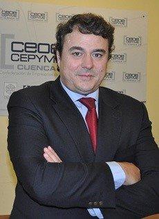 David Peña.