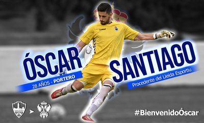 El Talavera anuncia un fichaje y una renovación de cara a la próxima temporada
