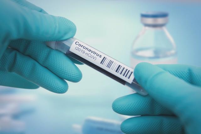 COVID-19 | Aumentan los contagios en la región