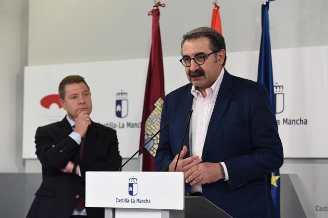 ÚLTIMA HORA | 27 casos nuevos y tres fallecimientos en la región