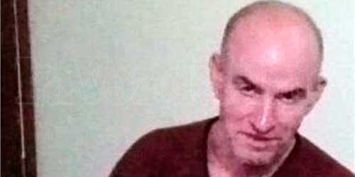 Desaparece un hombre de 51 años enfermo de Alcaudete de la Jara (Toledo)