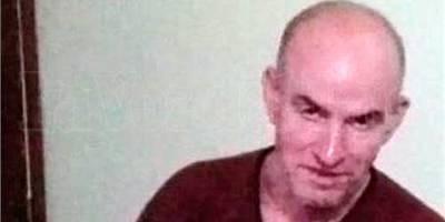Localizado en Segovia el hombre de 51 años que desapareció de Alcaudete de la Jara (Toledo)
