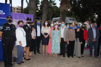CLM apuesta por el emprendimiento femenino en las zonas rurales