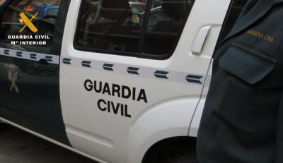 SUCESOS | Detenidas dos mujeres por falsificar recetas