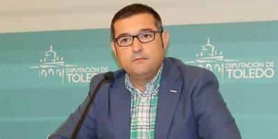 La Diputación de Toledo refuerza la prestación de servicios medioambientales con 22 nuevas contrataciones