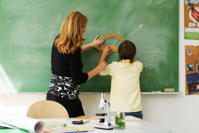 """ANPE: """"Las maestras y profesoras fueron pioneras dando visibilidad a la mujer"""""""
