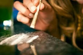 La Junta aboga por la prevención de adicciones entre los más jóvenes
