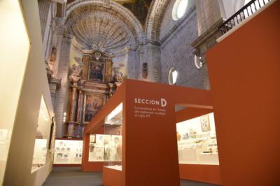 'aTempora Talavera' aumenta el interés por el turismo cultural
