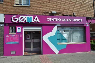 GOMA Centro de Estudios cumple 6 años con una gran noticia: logra 10 plazas de maestra en las oposiciones