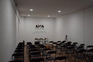 La Asociación Manuel Azaña prepara conferencias, homenajes y diversas actividades