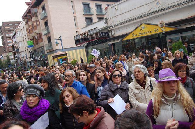Delegación del Gobierno en CLM cifra en un 2% el seguimiento de la huelga