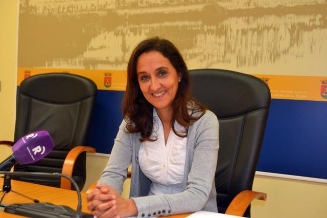 PSOE pide a María Rodríguez que