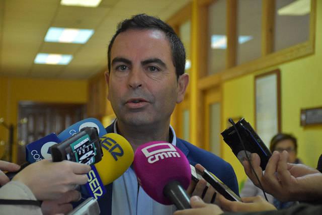 El PSOE Talavera pide unos nuevos presupuestos que incluyan las reivindicaciones del 11-N