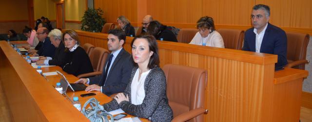 Talavera aprueba un presupuesto de 63,4 millones para 2018,