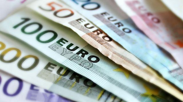 La deuda pública de Castilla-La Mancha se sitúa en 14.998 millones