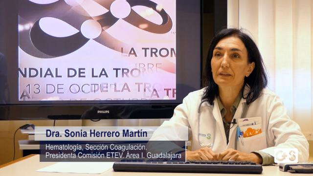 Sonia Herrero,