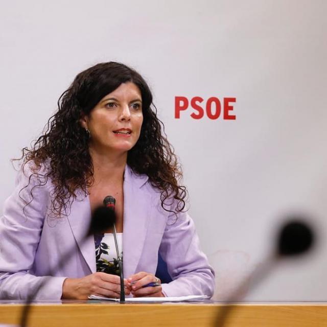POLÍTICA | No cesan los entuertos entre PSOE y PP